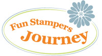 Free Stampers